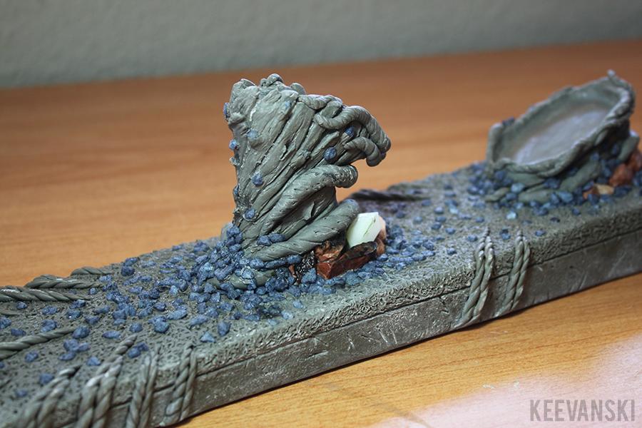 GrottenTut29