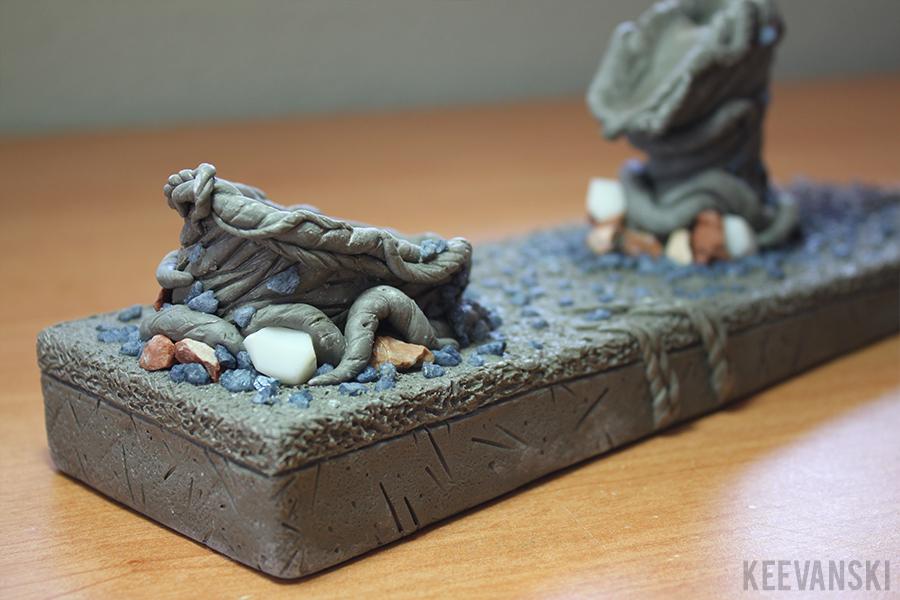 GrottenTut31
