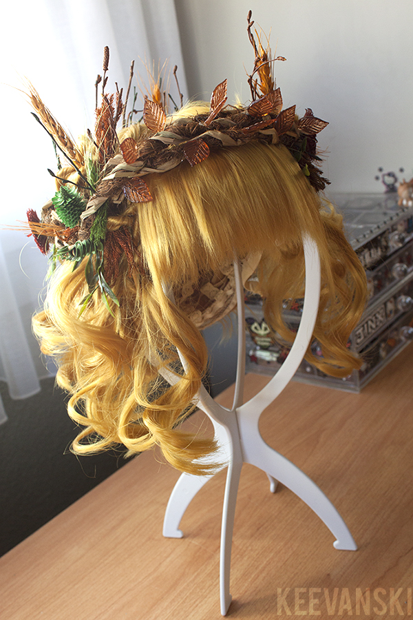 Curly-Wig-3-_by_Keevanski