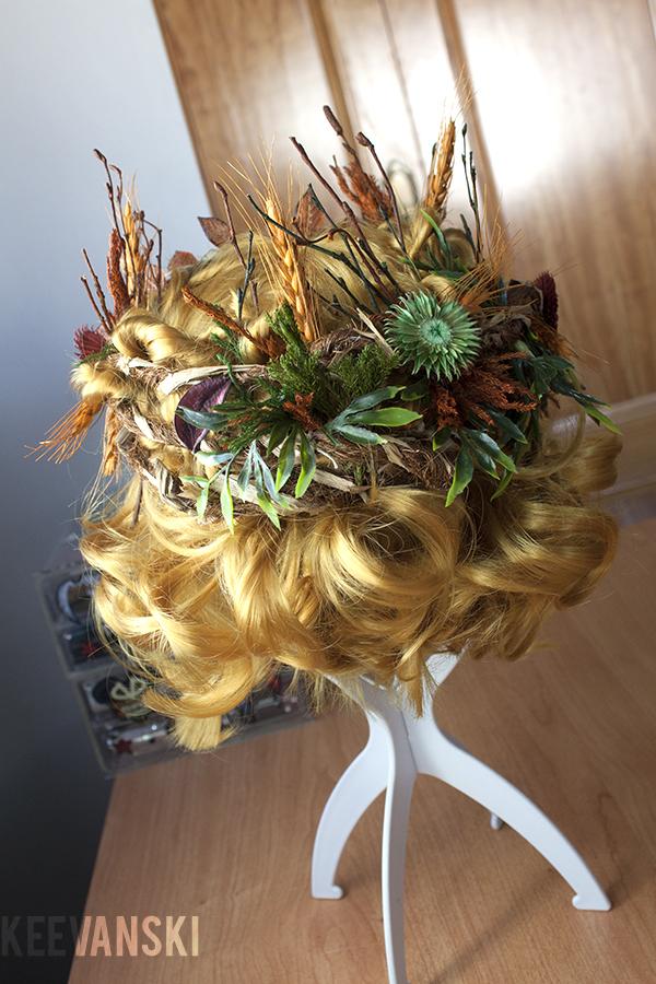 Curly-Wig-4-_by_Keevanski