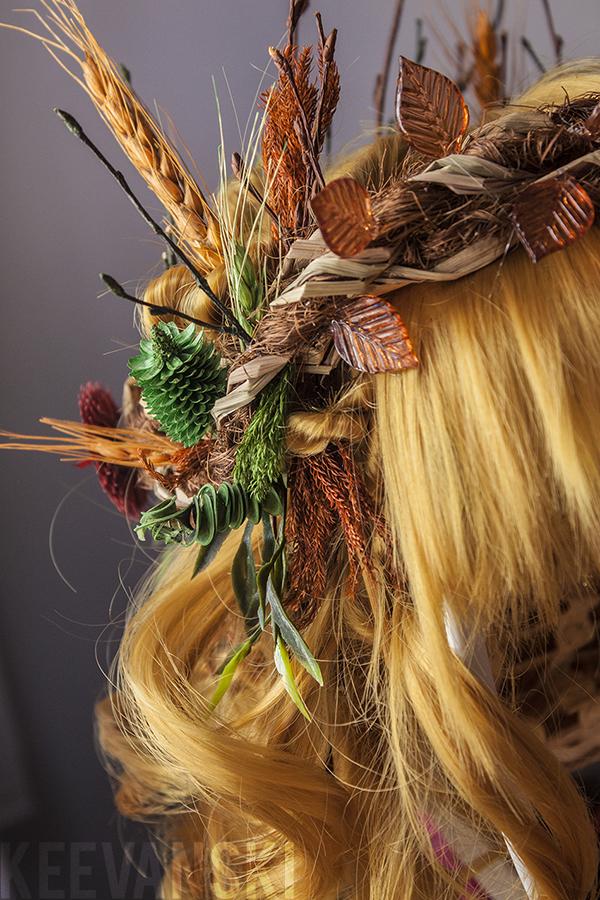 Curly-Wig_by_Keevanski