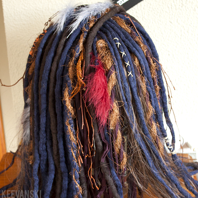 Dread_Wig_by_Keevanski