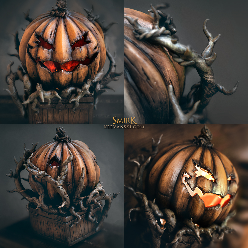 Smirk_Pumpkin_Prop_All_by_Keevanski