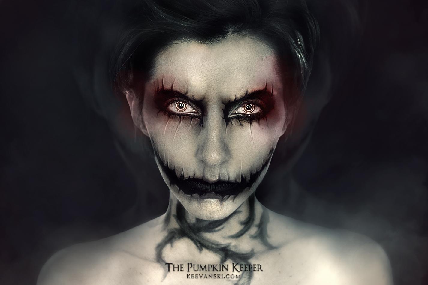 The_Pumpki_Keeper_by_Keevanski