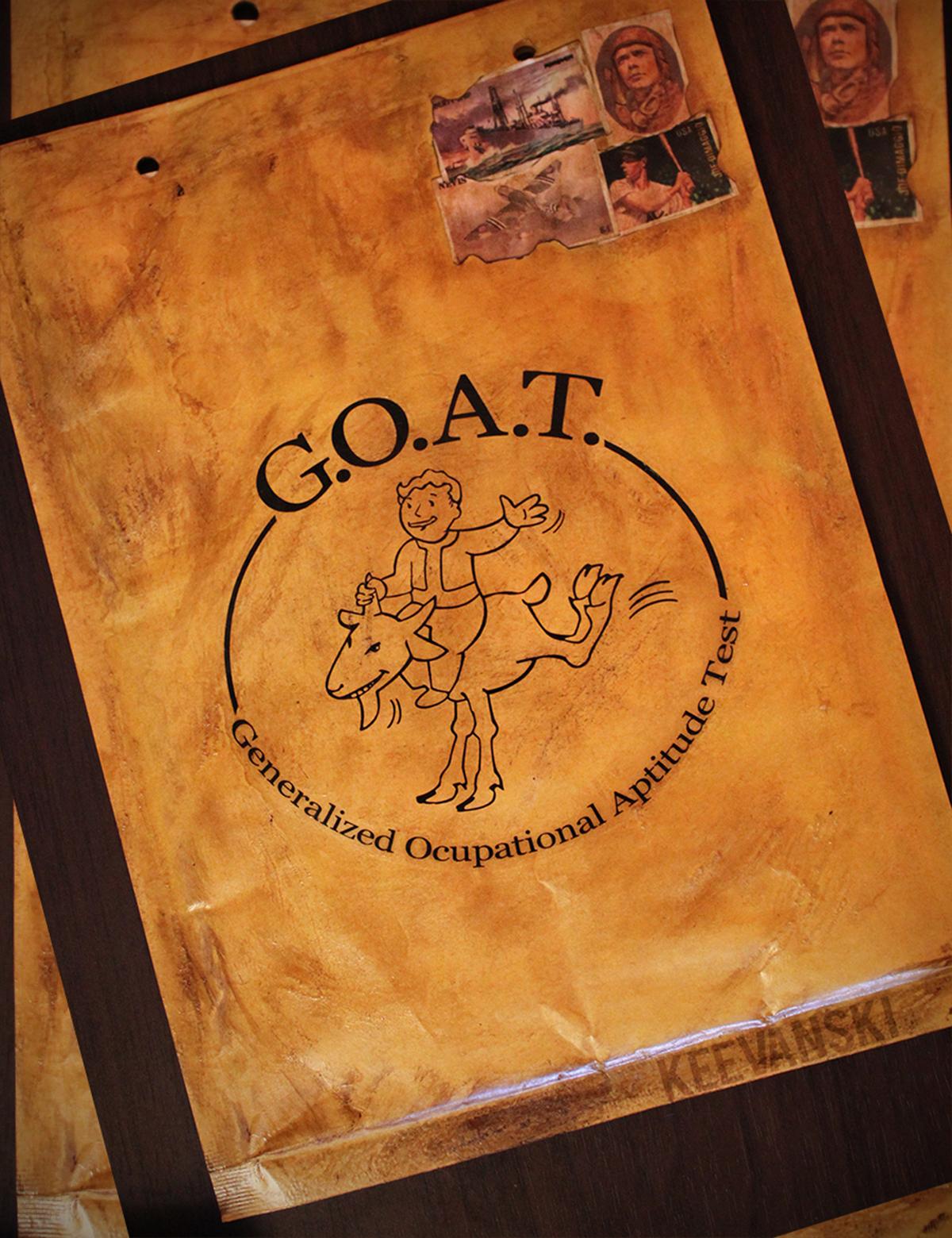 goat-fallout3-keevanski