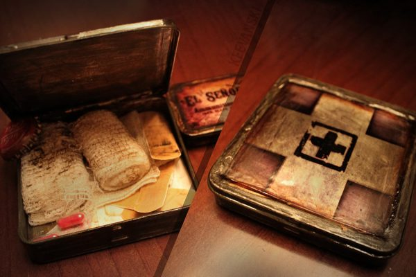 medical-box-fallout3-keevanski