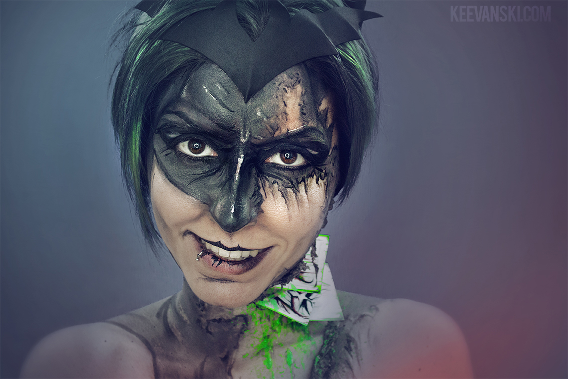 Batman-Makeup-Fx-4-by-Keevanski