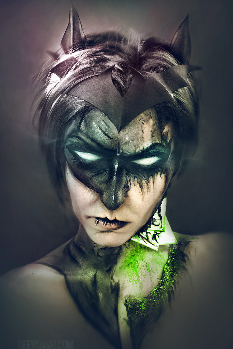 Batman-Makeup-Fx-by-Keevanski