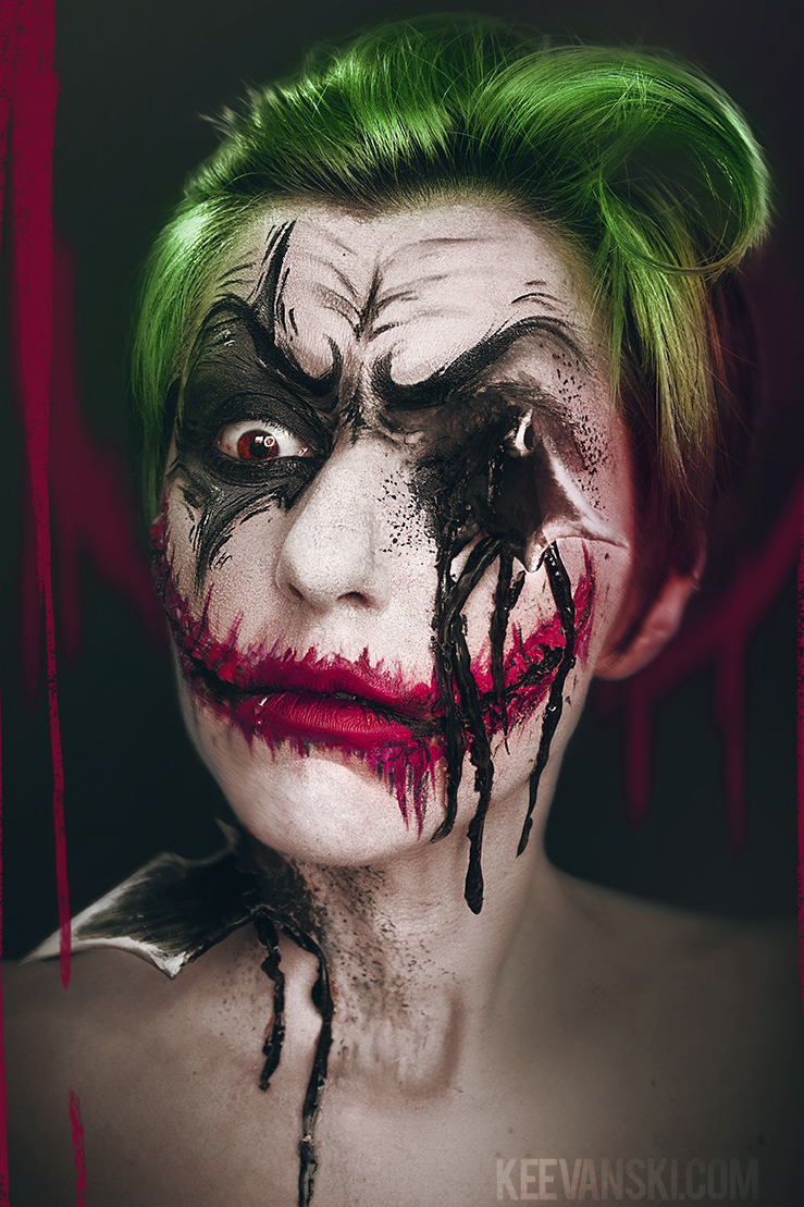 Joker-Vs-Batman-Makeup-Fx-Artwork-3_By_Keevanski