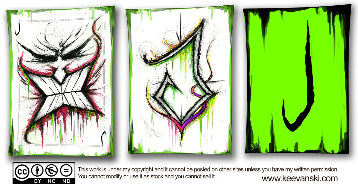 Joker-Cards-Previa-by-Keevanski