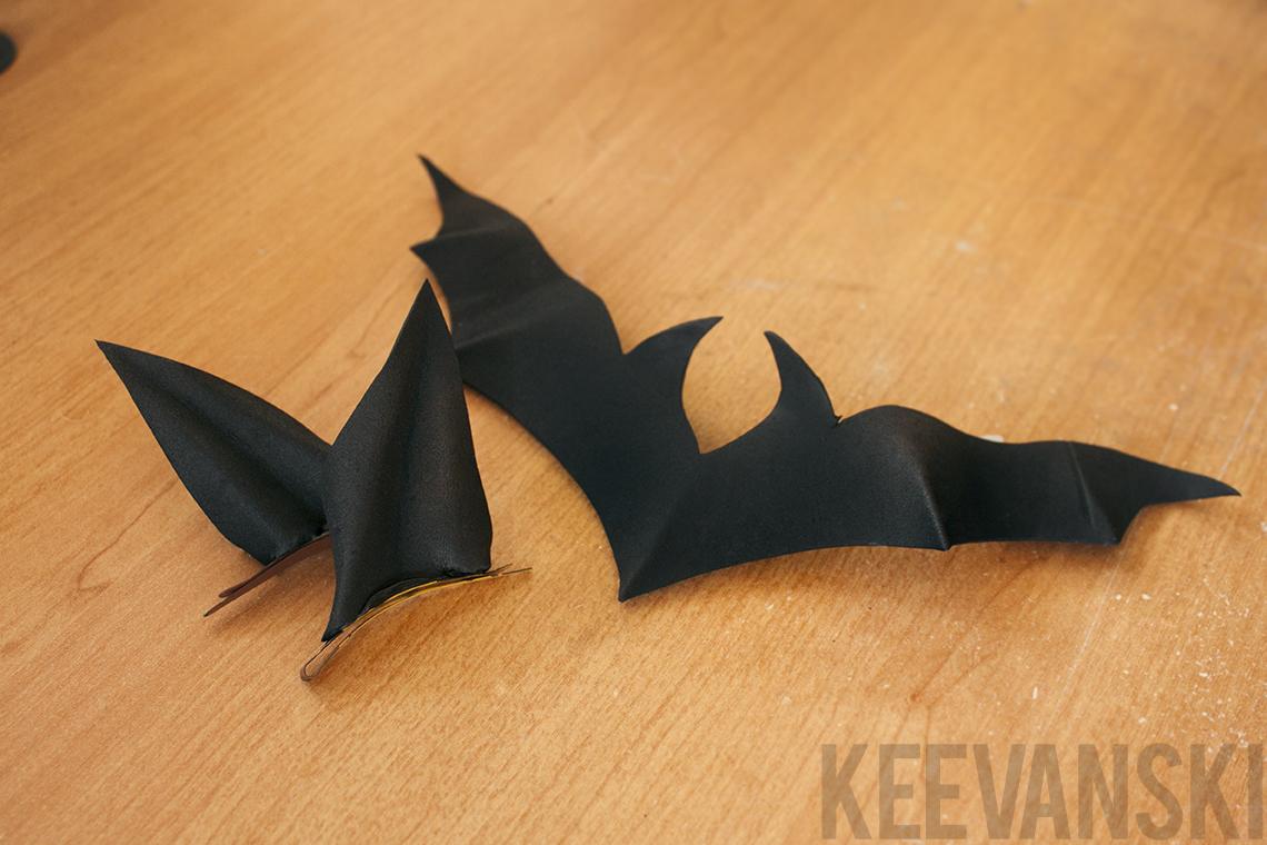 Props-Batman-Tiara-Ears-Pic-by-Keevanski