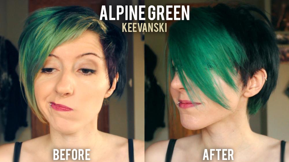 after-alpine-green-keevanski