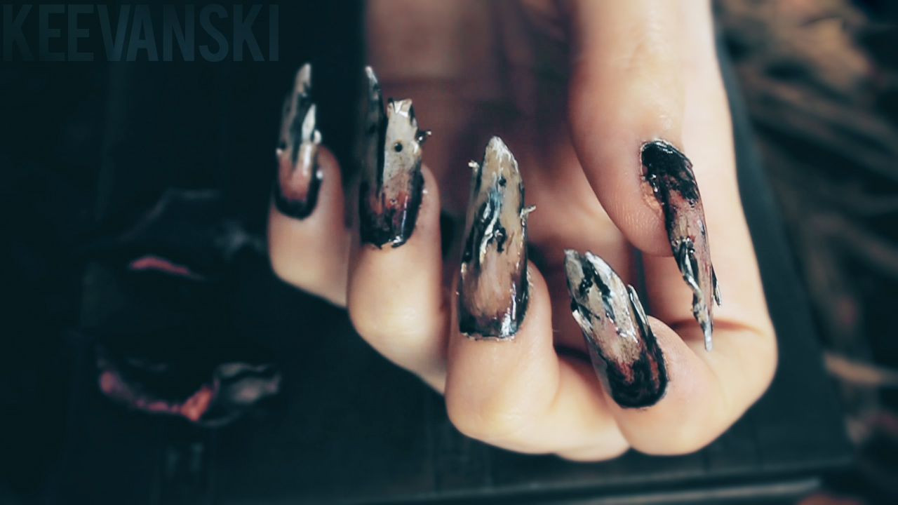 cursed-hands-manos-malditas-makeup-sfx-11-by-keevanski