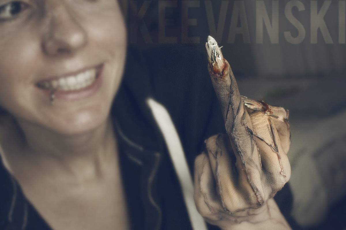 cursed-hands-manos-malditas-makeup-sfx-2-by-keevanski