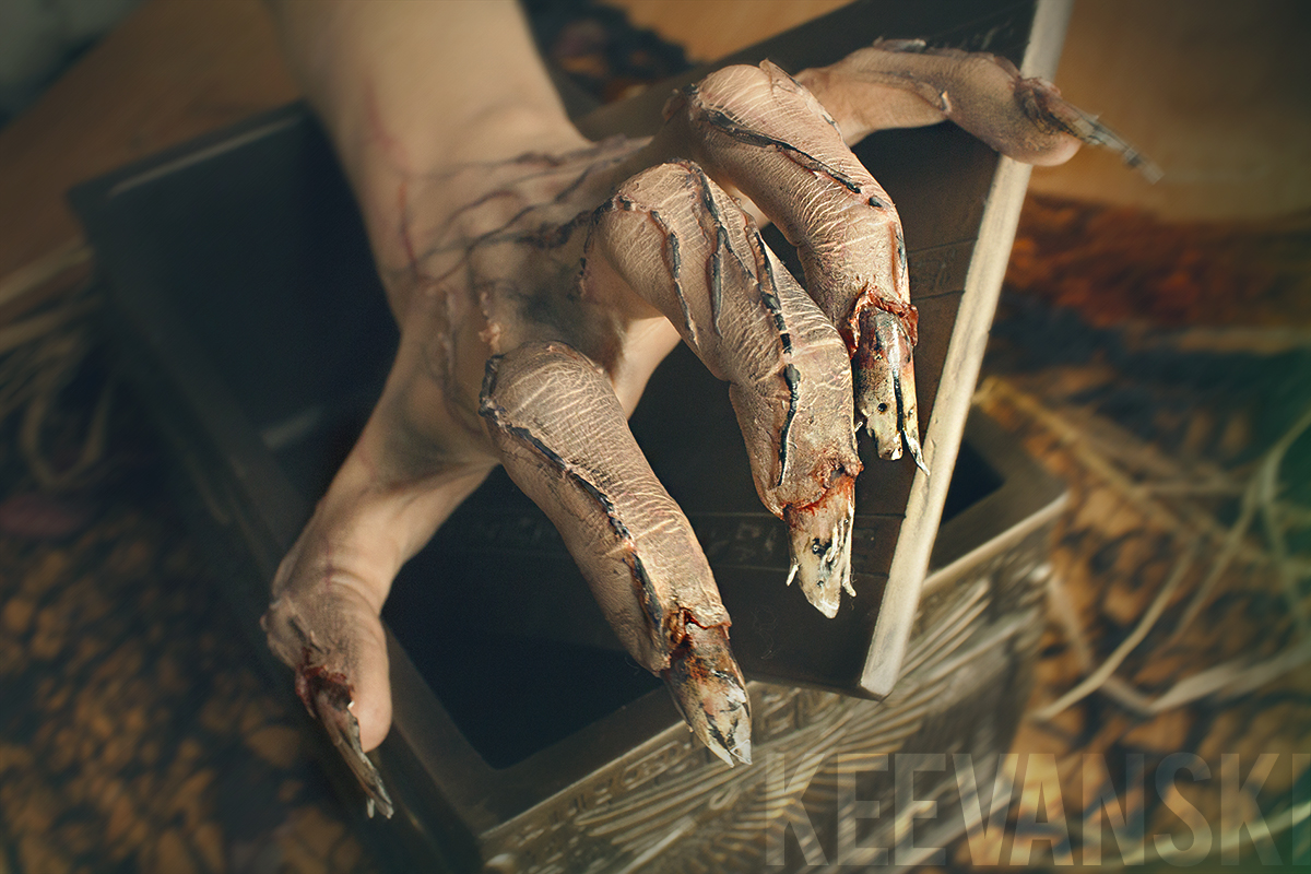 cursed-hands-manos-malditas-makeup-sfx-4-by-keevanski