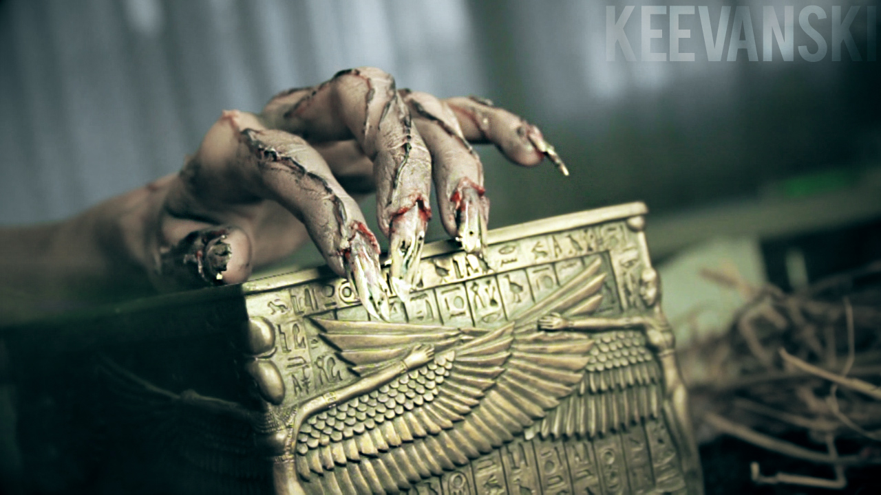 cursed-hands-manos-malditas-makeup-sfx-5-by-keevanski