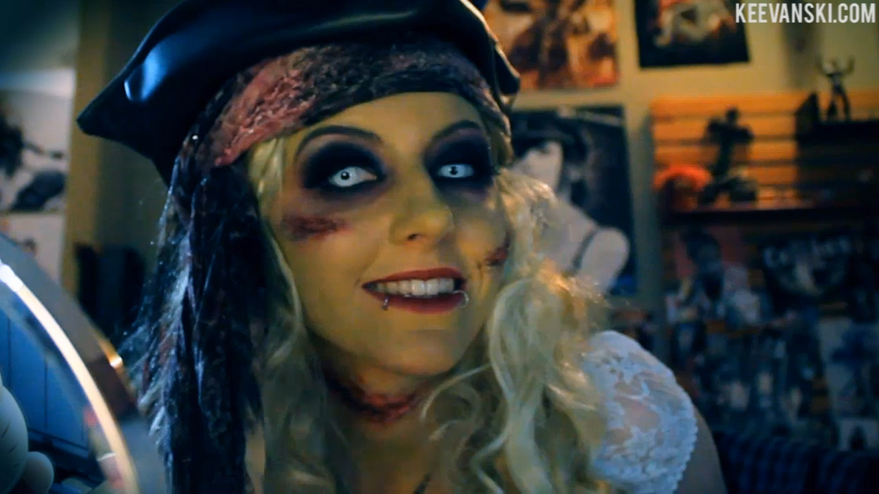 undead-pirate-zombie-halloween-ideas-by-keevanski-02