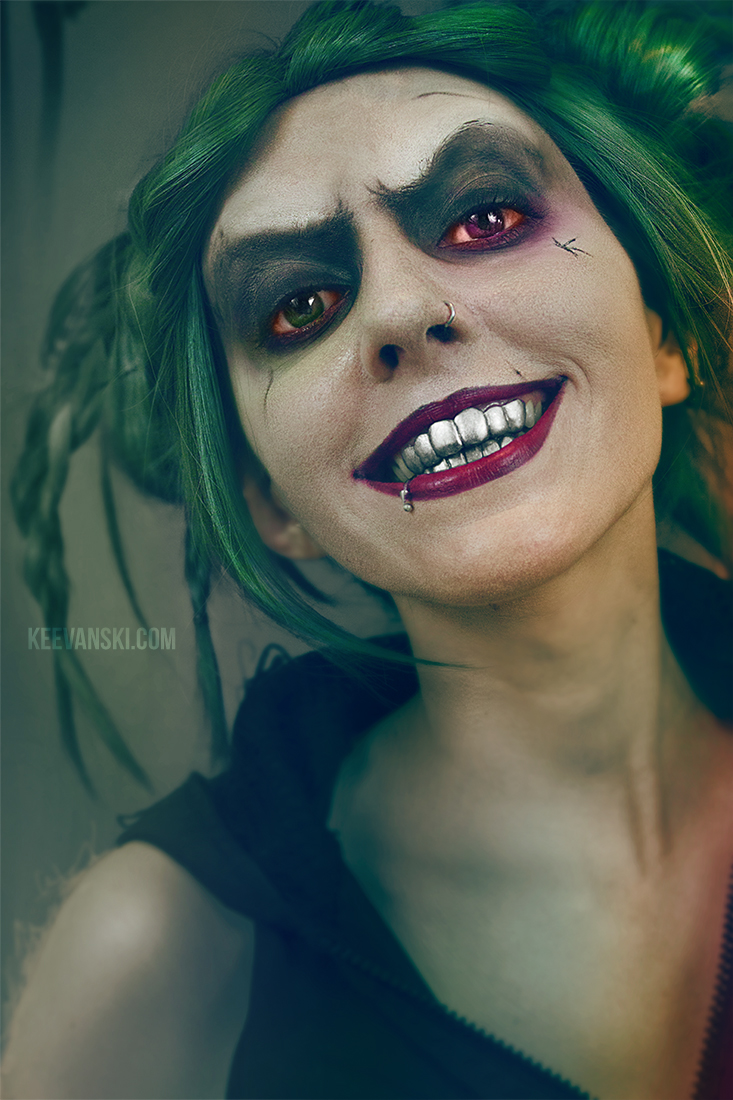 female-joker-makeup-suicide-squad-jared-leto-inspired-by-keevanski-01