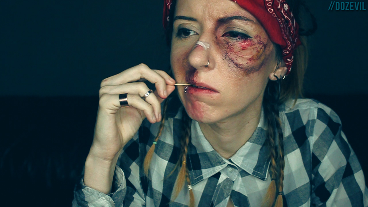 punched-gangsta-sfx-makeup-by-keevanski-06